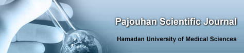 Pajouhan Scientific Journal